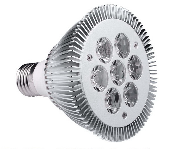 PAR30 LED 10W chip CREE