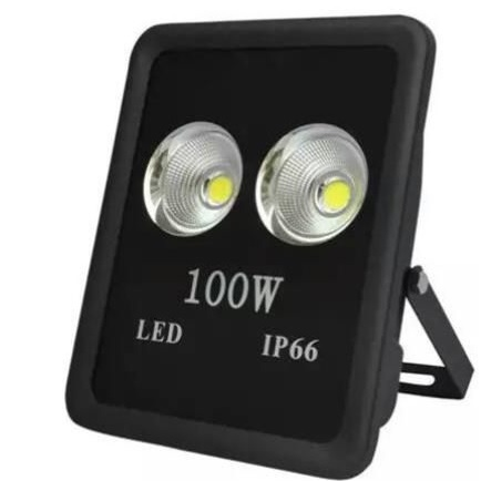Foco Proyector LED 100W