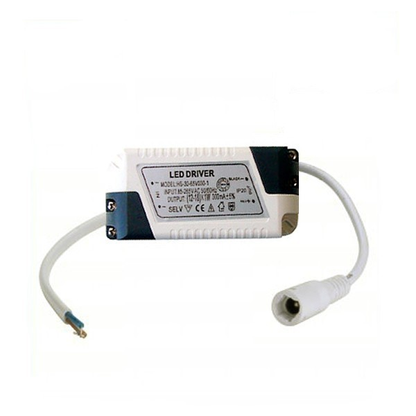 Driver Regulable TRIAC 40W 1100mA